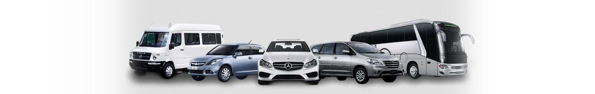 Luxury Car Rental Services Mercedes Benz Bmw X1 Toyota Corolla